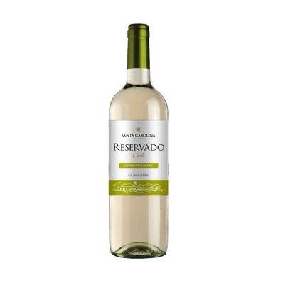 Vino-Santa-Carolina-Reservado-Sauvignon-Blanc-750-ml-106550-W