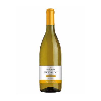 Vino-Santa-Carolina-Reservado-Chardonnay-750-ml-106551-W