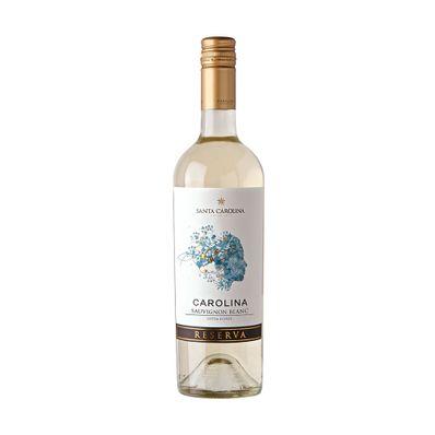 Vino-Santa-Carolina-Reserva-Sauvignon-Blanc-750-ml-101143-W