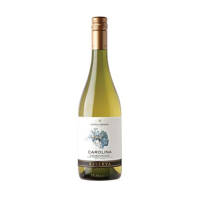 Vino-Santa-Carolina-Reserva-Chardonnay-750-ml-101140-W