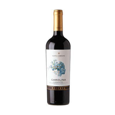 Vino-Santa-Carolina-Reserva-Carmenere-750-ml-107580-W