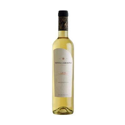 Vino-Late-Harvest-Sauvignon-Blanc-500-ml-107583-W
