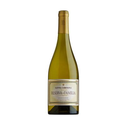 Vino-Santa-Carolina-Reserva-Familia-Chardonay-750-ml-101142-W