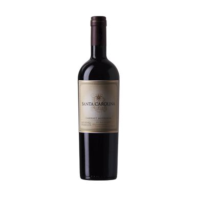 Vino-Santa-Carolina-Reserva-Familia-Cabernet-Sauvignon-750-ml-101141-W
