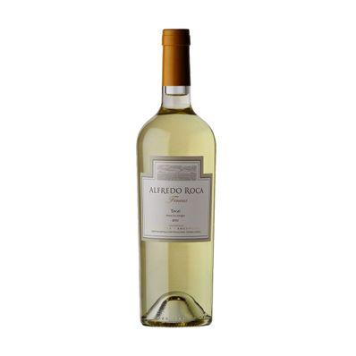 Vino-Alfredo-Roca-Fincas-Chenin-750-ml-103954-W