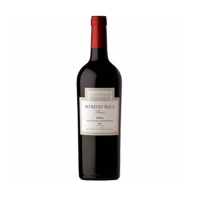 Vino-Alfredo-Roca-Fincas-Malbec-750-ml-103950-W