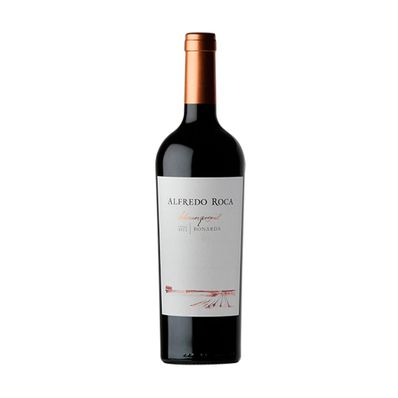 Vino-Alfredo-Roca-Dedicacion-Personal-Bonarda-750-ml-103951-W