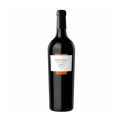 Vino-Alfredo-Roca-Reserva-de-Familia-Malbec-750-ml-103952-W