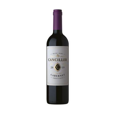 Vino-Canciller-Cabernet-Sauvignon-750-ml-108902-W