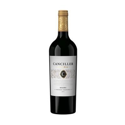 Vino-Canciller-Reserva-Malbec-750-ml-108904-W
