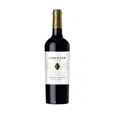 Vino-Canciller-Reserva-Cabernet-Sauvignon-750-ml-108905-W