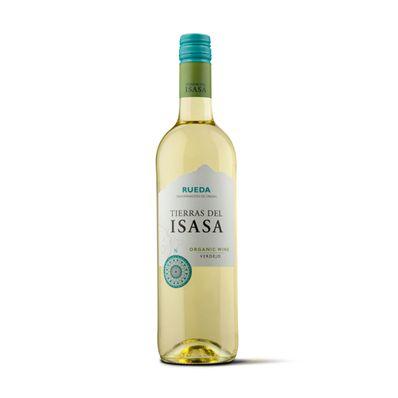 Vino-Isasa-Verdejo-750-ml-108935-W