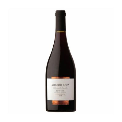 Vino-Alfredo-Roca-Reserva-de-Familia-Pinot-Noir-750-ml-103953-W