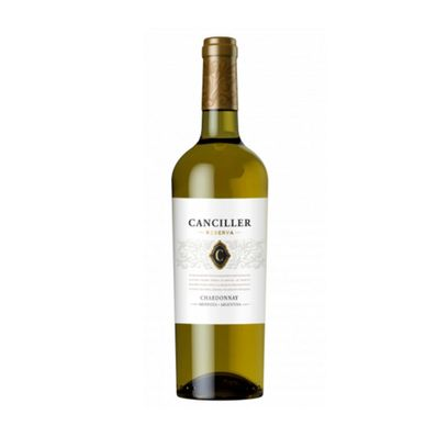 Vino-Canciller-Chardonnay-750-ml-108909-W