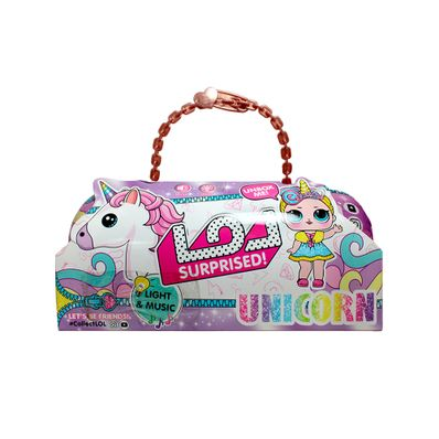 Muñeca-Lol-Surprise-Unicornio-Maravilloso-Mundo_1_MM-AL312