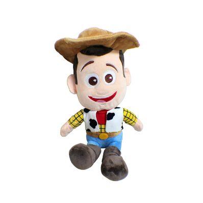 Peluche-Woody-Maravilloso-Mundo-28-cm-MM-OPCHW712