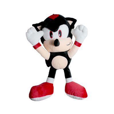 Peluche-Sonic-Sonic-Maravilloso-Mundo-Negro-47-cm_1_MM-OPCHS721