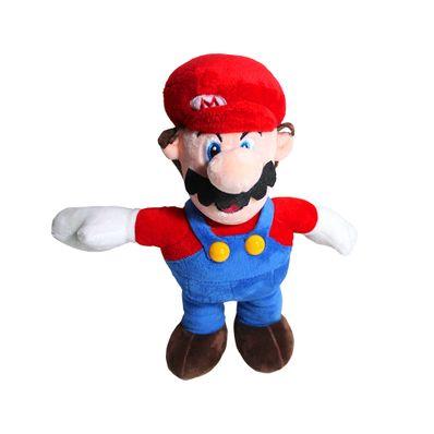 Peluche-Mario-Bros-Maravilloso-Mundo-30-cm_1_MM-OPCHM731