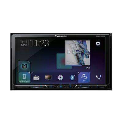 Radio-para-Vehiculo-Pioneer-Pantalla-Tactil-AVH-Z5150TV-W