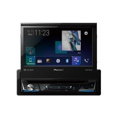 Radio-para-Vehiculo-Pioneer-Pantalla-Tactil-AVH-Z7150TV-W
