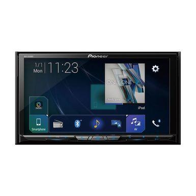 Radio-para-Vehiculo-Pioneer-Pantalla-Tactil-AVH-Z9150BT-W