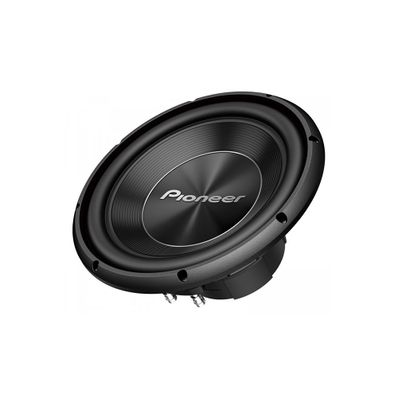 Parlante-Subwoofer-para-Vehiculo-Pioneer-1500-Watts-TS-A300S4-W