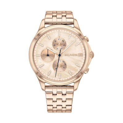 Reloj-para-Dama-Tommy-Hilfiger-Whitney-Acero-Inoxidable-Dorado-1782120-W