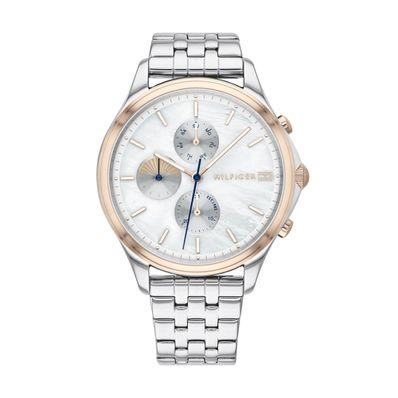 Reloj-para-Dama-Tommy-Hilfiger-Whitney-Analogico-Plata-1782122-W