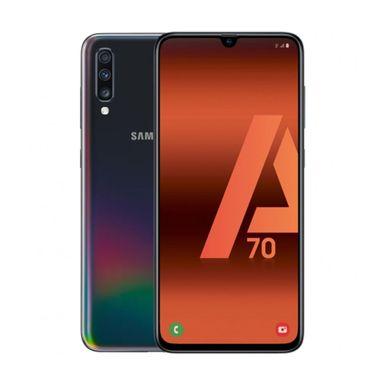 Celular-Samsung-A70-SM-A705MN-DS--6.7-128GB-Memoria-Interna-Negro-A705MNDS-NG-W