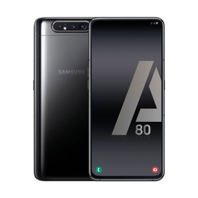 Celular-Samsung-A80-SM-A805F-6.7-128GB-Memoria-Interna-Negro-SM-A805F-NG-W