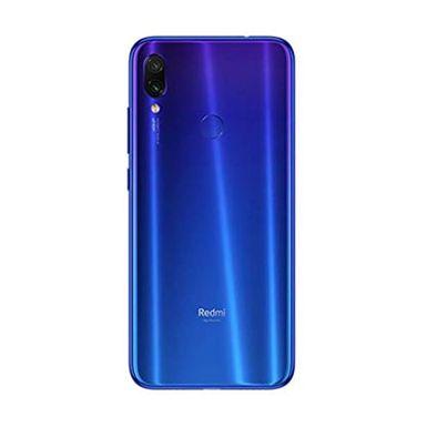Celular-Xiaomi-Redmi-Note-7-RED-NOTE7-AZ-6.3-128GB-Memoria-Interna-Azul-RED-NOTE7-AZ-W_2