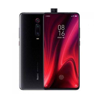 Celular-Xiaomi-Mi-9T-Pro-MI9TPRO-NG-6.39-128GB-Memoria-Interna-Negro-MI9TPRO-NG-W