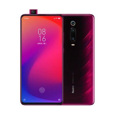 Celular-Xiaomi-Mi-9T-Pro-MI9TPRO-RO-6.39-128GB-Memoria-Interna-Rojo-MI9TPRO-RO-W