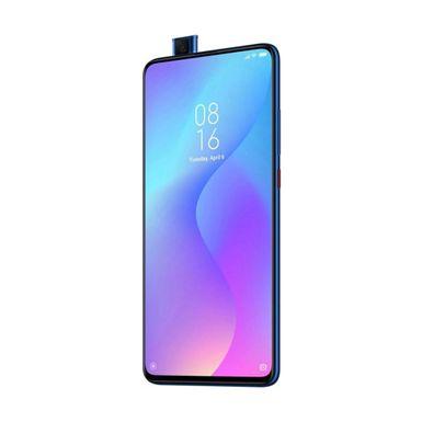 Celular-Xiaomi-MI-9T-6.39-64GB-Memoria-Internat-Azul-MI9T-64-AZ-W