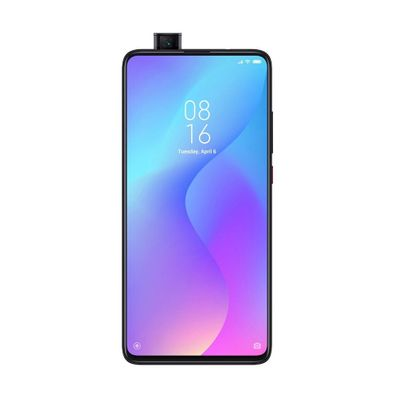 Celular-Xiaomi-MI-9T-6.39-64GB-Memoria-Interna-Negro-MI9T-64-NG-W