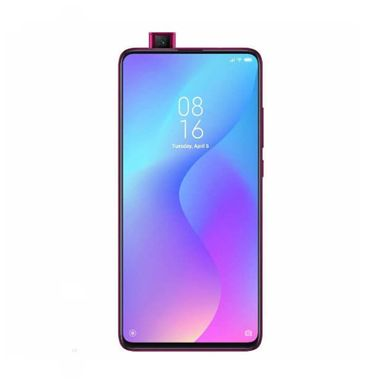 Celular-Xiaomi-MI-9T-6.39-64GB-Memoria-Interna-Rojo-MI9T-64-RO-W