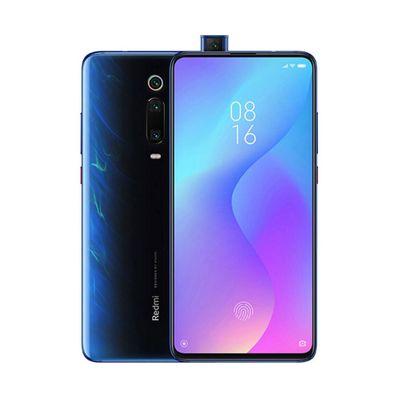 Celular-Xiaomi-MI-9T-MI9T-128-AZ-6.39-128GB-Memoria-Interna-Azul-MI9T-128-AZ-W