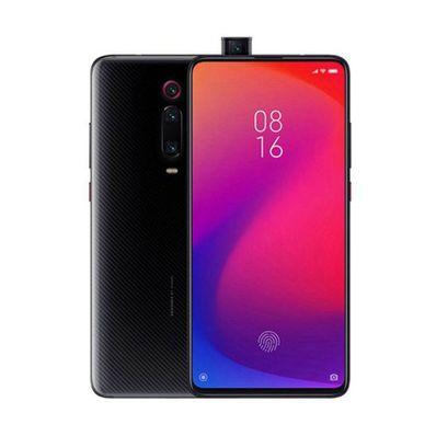 Celular-Xiaomi-MI-9T-MI9T-128-NG-6.39-128GB-Memoria-Interna-Negro-MI9T-128-NG-W