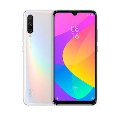 Celular-Xiaomi-MI-9-LITE-MI9LITE-64-BL-6.39-64GB-Memoria-Interna-Blanco-MI9LITE-64-BL-W