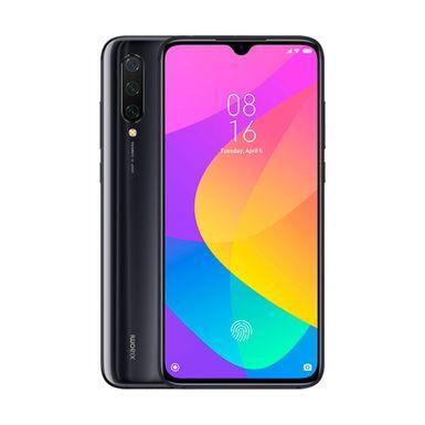 Celular-Xiaomi-MI-9-LITE-MI9LITE-64-NE-6.39-64GB-Memoria-Interna-Negro-MI9LITE-64-NE-W