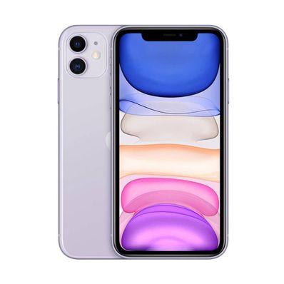 Celular-Iphone-11-IPHO11-64-SL-6.1-64GB-Memoria-Interna-Silver-IPHO11-64-SL-W