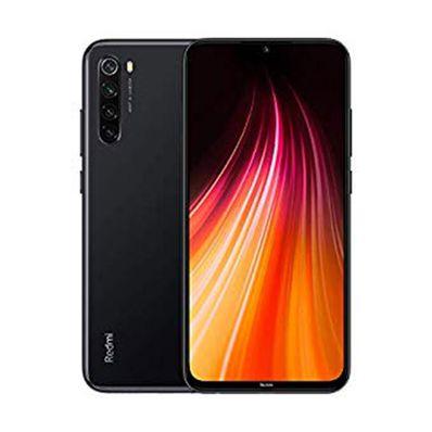 Celular-Xiaomi-Note-8-XIA-NOTE8-64-6.39-64GB-Memoria-Interna-Negro-XIA-NOTE8-64-W