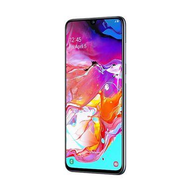 Celular-Samsung-A70-SM-A705MNDS-128GB-Memoria-Interna-Negro_3_A705MNDS-NG-W