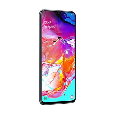 Celular-Samsung-A70-SM-A705MNDS-128GB-Memoria-Interna-Negro_4_A705MNDS-NG-W