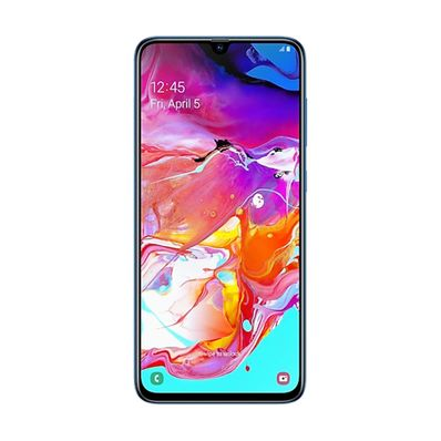 Celular-Samsung-A70-SM-A705MNDS-128GB-Memoria-Interna-Azul_1_A705MNDS-AZ-W