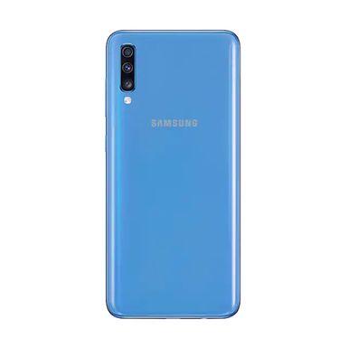 Celular-Samsung-A70-SM-A705MNDS-128GB-Memoria-Interna-Azul_2_A705MNDS-AZ-W