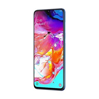 Celular-Samsung-A70-SM-A705MNDS-128GB-Memoria-Interna-Azul_3_A705MNDS-AZ-W