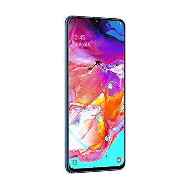 Celular-Samsung-A70-SM-A705MNDS-128GB-Memoria-Interna-Azul_4_A705MNDS-AZ-W