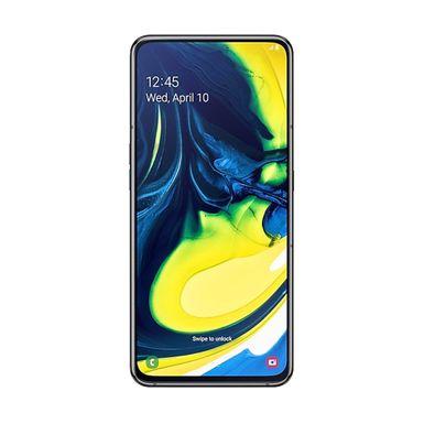 Celular-Samsung-A80-SM-A805F-128GB-Memoria-Interna-Negro_1_SM-A805F-NG-W