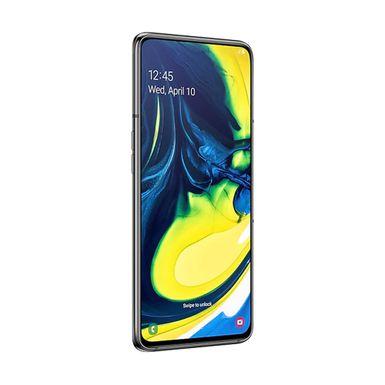 Celular-Samsung-A80-SM-A805F-128GB-Memoria-Interna-Negro_3_SM-A805F-NG-W